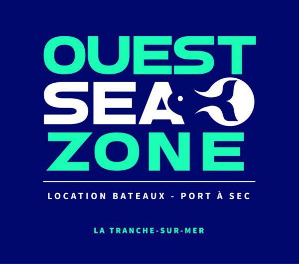 Location bateaux – Promenades en mer – Port à sec à La Tranche sur mer